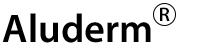 aluderm®