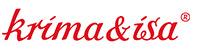 Design & Trends Marke Krima & Isa