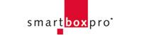 smartboxpro