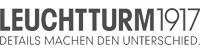Design & Trends Marke Leuchtturm