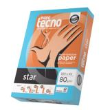 inapa tecno Multifunktionspapier star DIN A3 80 g/m²