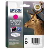 Epson Tintenpatrone T1303
