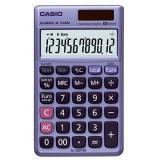 CASIO® Taschenrechner SL-320TER