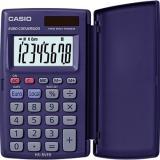 CASIO® Taschenrechner HS-8VER