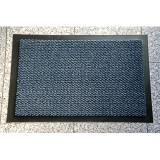 Miltex Schmutzfangmatte 90 x 150 cm blau
