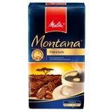 Melitta® Kaffee Montana®