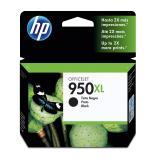 HP Tintenpatrone 950XL