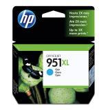 HP Tintenpatrone 951XL