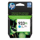 HP Tintenpatrone 933XL cyan