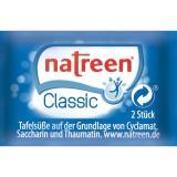 Natreen Süßstoff Feine Süsse