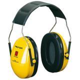 Peltor™ Kapselgehörschutz H510AC