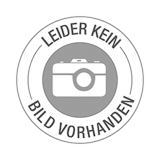 Manuflex Anbauregal BUDGET REGISTRA