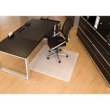 RS Bodenschutzmatte BSM® harte Böden O 120 x 130 cm (B x T)