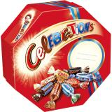 CELEBRATIONS® Schokolade 190 g/Pack.
