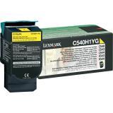 Lexmark Toner C540H1YG