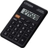 Citizen Taschenrechner LC-310N