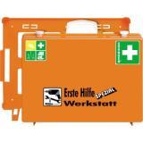 SÖHNGEN® Erste Hilfe Koffer SPEZIAL MT-CD