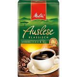 Melitta® Kaffee Auslese