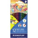 STAEDTLER® Farbstift Noris® colour 185 12 St./Pack.