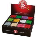 Teekanne Tee Gastro Premium Selectionbox