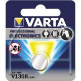 Varta Knopfzelle V13GA (LR44)
