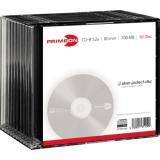CD-R Slimcase