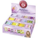 Teekanne Tee Wohlfühl-Collection 180 Beutel