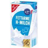 H-Milch Stiege 1,5 %