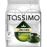 Tassimo Kaffeedisc Krönung