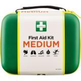 CEDERROTH Erste Hilfe Koffer Medium