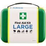 CEDERROTH Erste Hilfe Koffer Large