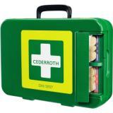 CEDERROTH Erste Hilfe Koffer