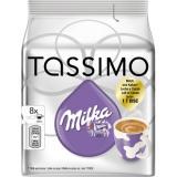 Tassimo Kakaodisc Milka