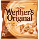 Werthers Original Bonbon Karamell Creme