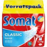Somat Spülmaschinenpulver Classic