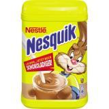 NESQUIK Kakao 900 g/Pack.