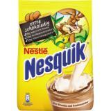 NESQUIK Kakao 500 g/Pack.