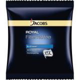 JACOBS Kaffee Royal Elegant