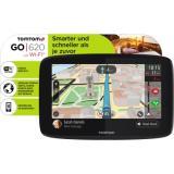 TomTom Navigationsgerät GO 620