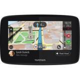 TomTom Navigationsgerät GO 520