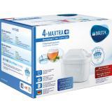 BRITA Wasserfilter MAXTRA+