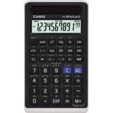 CASIO® Schulrechner ClassWiz FX-87DE X