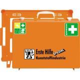 SÖHNGEN® Erste Hilfe Koffer SPEZIAL