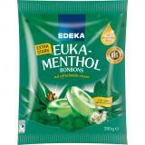 EDEKA Bonbon