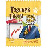 Hellma Fruchtgummi Tagungs Tiger