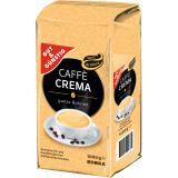 Kaffee Caffé Crema