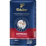 Tchibo Espresso Professional