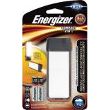 Energizer® Taschenlampe Fusion Compact 2in1