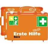 SÖHNGEN® Erste Hilfe Koffer DIREKT Büro