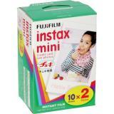 Fujifilm Film Fotoapparat instax mini